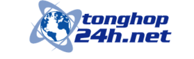 tonghop24h.net